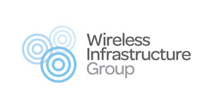 Wireless Infrastructure Group